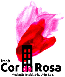 Imob. Cor de Rosa